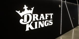 DraftKings Inc has announced a strategic new relationship with Sports & Social to create upscale Sports & Social/DraftKings sports bars.