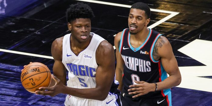 Stats Perform has announced a deal extension with the NBA's Orlando Magic for the use of AutoStats, its AI-enhanced body recognition technology.