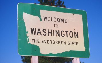 The Washington Indian Gaming Association has issued a statement on the state's Gambling Commission voting to approve sports wagering licensing rules.