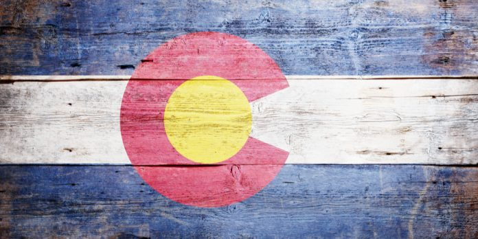 International Game Technology PLC (IGT) has agreed to a multi-year sports betting contract with Ute Mountain Casino Hotel in Colorado.