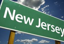 PointsBet has launched its igaming platform in New Jersey, the second state for the online casino product following its launch in Michigan in May.