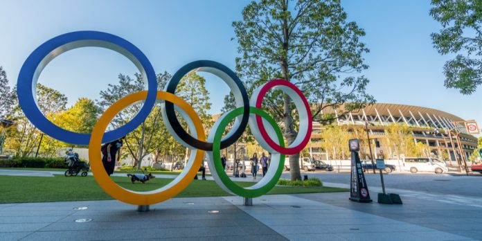 DFS operator PrizePicks is launching a comprehensive Olympics offering that will allow its players to predict how athletes will perform across the Games.