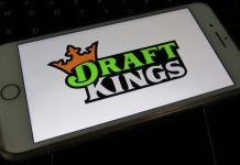 DraftKings plans to launch DraftKings Marketplace, a digital collectibles ecosystem designed for mainstream accessibility that offers curated NFT drops.