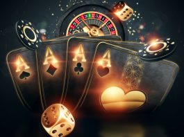 Real Luck Group and its subsidiary Luckbox, a provider of licensed, real money esports betting, have announced a partnership with Aspire Global's BtoBet.