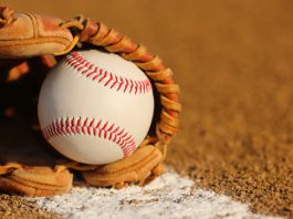 DraftKings has expanded its existing partnership with MLB to include expanded promotional rights and content inclusive of the sports betting category.