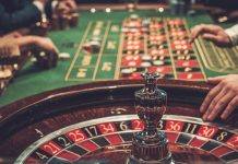 Live casino service provider Evolution has announced the launch of its new Michigan live casino studio, its third studio serving the US igaming market.