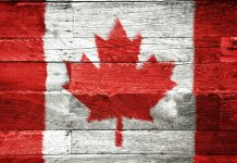 Sarah Robertson, VP Sales at Kambi, reflects on why hockey and in-game betting will prove to be key battlegrounds for those looking to enter the Canadian market.