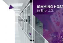 """The US has the potential to become the world's most lucrative iGaming market. But """"getting in while it's hot"""" is not as simple as it appears."""