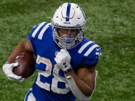 Esports Entertainment has signed a multi-year partnership deal with the Indianapolis Colts to be the NFL team's official esports tournament platform provider.