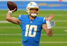Esports Entertainment has signed a multi-year partnership deal with the Los Angeles Chargers to be the team's official esports tournament platform provider.
