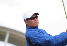 Global sportsbook operator PointsBet has agreed a long-term collaboration with former four-time PGA Tour winner, Notah Begay III.