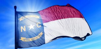 Sports betting is closer than ever to legalisation in North Carolina as legislation to license and tax it cleared another state Senate committee, according to a Centre Daily report.