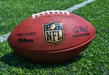 Online gaming operator PointsBet has been selected by the National Football League (NFL) as an approved sportsbook operator for the upcoming 2021 season.