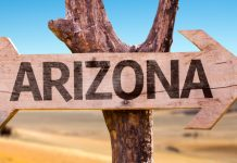 Gambling.com has been issued a temporary supplier license by the Arizona Department of Gaming to provide marketing services for licensed state operators.