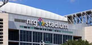 Caesars Entertainment has taken steps to improve its visibility on a national level as it made its first step into NFL sponsorship, by agreeing a 'multi-year agreement' with the Houston Texans.