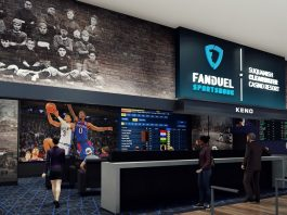 FanDuel Group has entered into an agreement with the Suquamish Tribe's Port Madison Enterprises, allowing the sportsbook to enter the state of Washington.