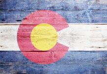 The Colorado Office of Economic Development and International Trade has announced that Tipico has selected Colorado as the home of its new technology hub.