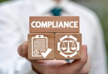 Odds On Compliance has appointed former New Jersey Division of Gaming Enforcement Lab Chief, Eric Weiss, as its new Vice President of Technical Compliance.