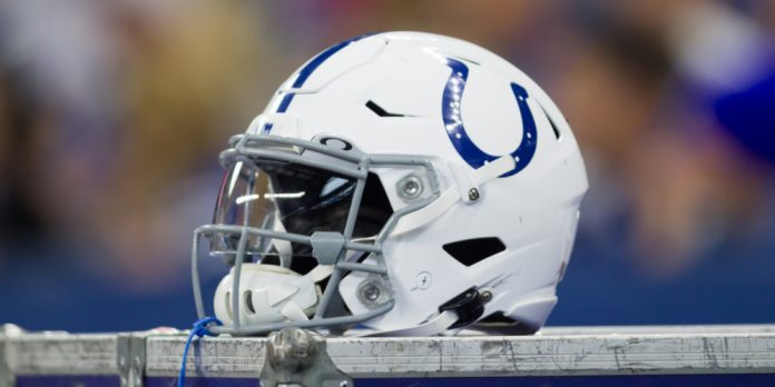 Mobile sports betting app WynnBET has announced a partnership with the Indianapolis Colts, making WynnBET a sportsbook partner of the NFL team.