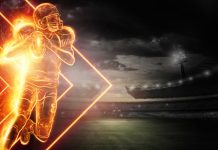 Sports IQ has reached an agreement with Betway to supply its player props, both pregame and in-play, across all major US sports to the sportsbook.