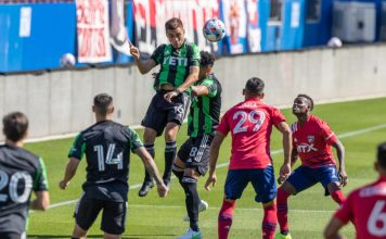 PointsBet has agreed to a partnership with Austin FC of Major League Soccer (MLS) that will grant the firm rights as a Founding Partner of the club.