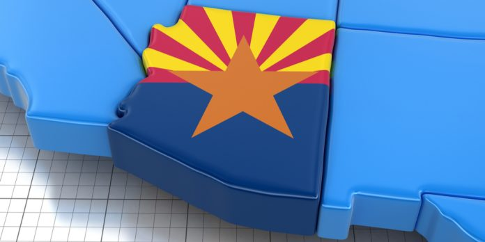 The Tonto Apache Tribe has become the first tribal gaming interest in Arizona to launch a live onsite retail sportsbook at its Mazatzal Hotel & Casino.