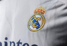 Codere, the Spanish-based multinational gaming company operating across Latin America and Europe, has extended its sponsorship agreement with Real Madrid CF.