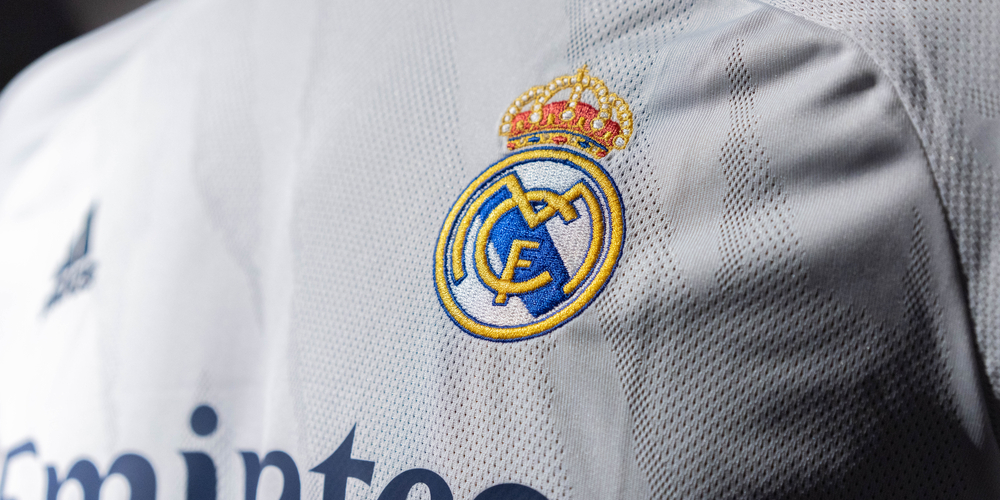 Codere extends its sponsorship agreement with Real Madrid CF - SBC Americas