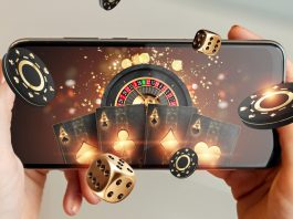 Rush Street Interactive has made its debut in the Canadian market with the launch of its social gaming platform, CASINO4FUN, in the province of Ontario.
