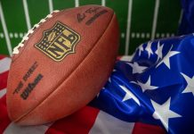 Oddsmakers have noticed the close action in the NFL's first four weeks, according to TheLines, which tracks odds in US-regulated sports betting markets.