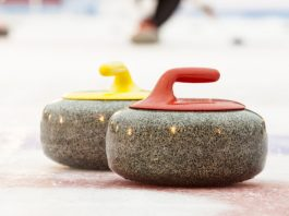 PointsBet Holdings Limited via its subsidiary PointsBet Canada has agreed to become the official and exclusive sports betting partner of Curling Canada.