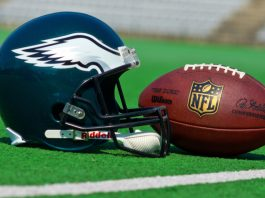 Genius Sports Limited has announced a new agreement with the Philadelphia Eagles to help activate the NFL team's sports betting partnerships.