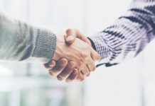 Real Luck Group Ltd and its subsidiary companies doing business as Luckbox, has announced the appointment of David Conde as its new Head of Data.