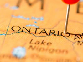 Entain's Martin Lycka takes a look at Ontario's journey towards becoming the first Canadian province to allow online gambling.