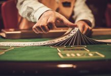 Evolution has launched a custom, dedicated live online casino studio in New Jersey for Penn Interactive, a subsidiary of Penn National Gaming Inc.