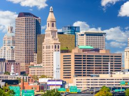 Connecticut's Department of Consumer Protection has told selected operators that they may start offering online sports betting and igaming this week.