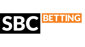 SBC Betting Forum logo - Negative