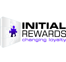 Initial Rewards
