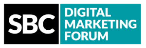 SBC Digital Marketing Forum