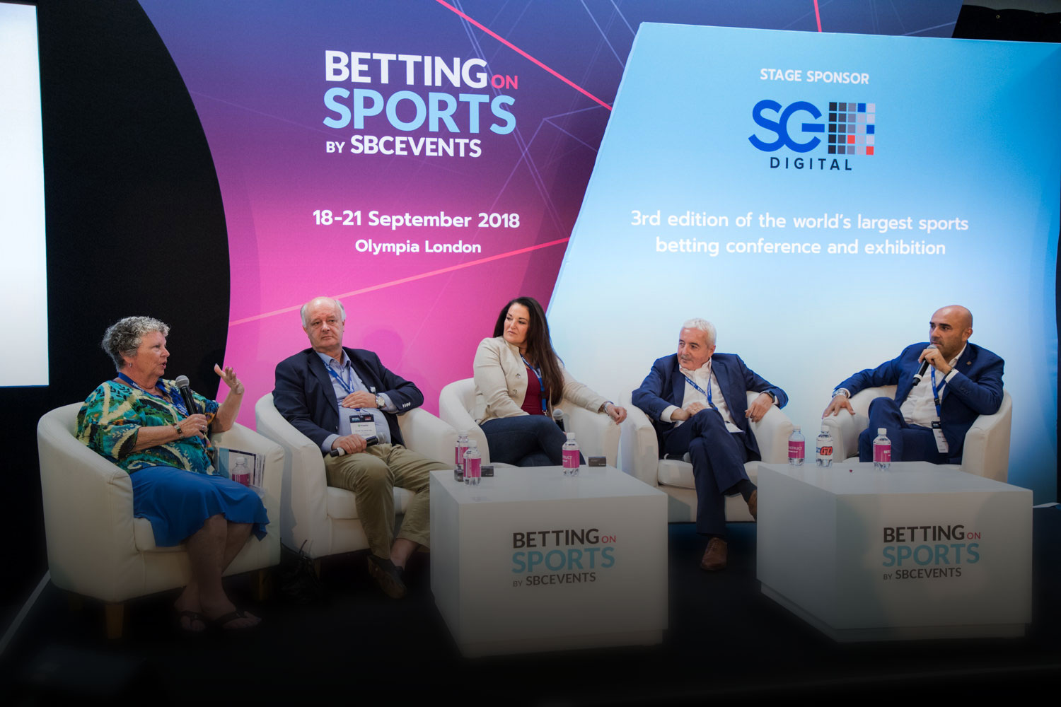 Sports betting community social services bet365 mobile cricket betting in india