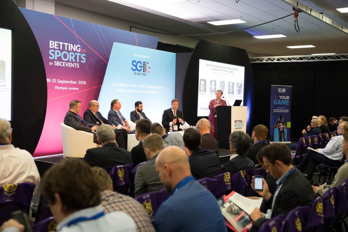 Sports betting conferences tcu vs texas tech betting predictions tips