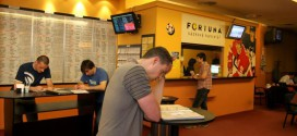 Fortuna continues Romanian expansion with €47 million deal for Fortbet assets