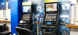 Industry awaits 'game changing' DCMS industry FOBTs report