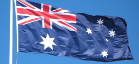 Australia Parliament passes amendment bill shutting down online poker & in-play services