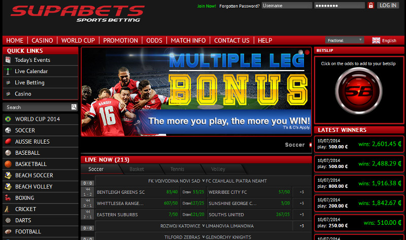 Supabets sports betting rules to live by carta mauro betting palmeiras fc