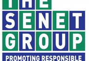 The Senet Group appoints George Kidd as new Chief Executive