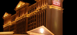 Moving Forward…Caesars finally closes CEOC Chapter 11 proceedings