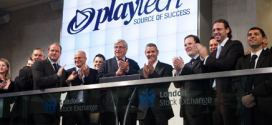 Industry First…Playtech launches cross-border Veikkaus-win2day poker network