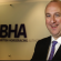 BHA – UK Snap Election to have no impact on UK Racing Levy progress