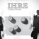 Ihre Consulting strengthens client services team with two new hires